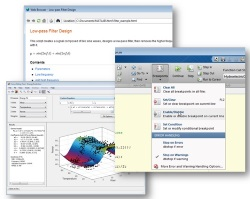 Top 10 Productivity Tools in MATLAB